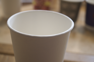cups 4